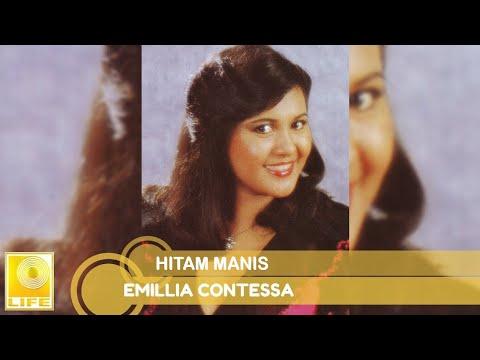 Emillia Contessa - Hitam Manis (Official Music Audio)