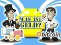 Virtual Currencies - Bitcoin