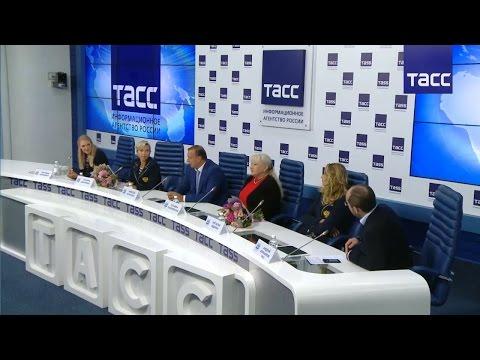 Сборная России по синхронному плаванию о золотой Олимпиаде и планах на будущее