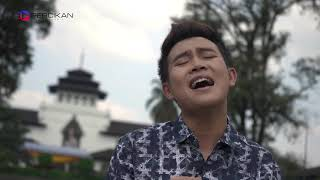 Gambar cover I will always love you by Whitney Houston, Cover by ErikZen