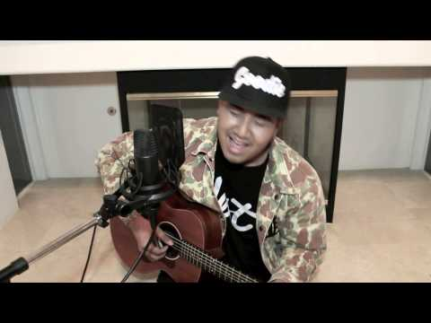 Ty Dolla $ign - Paranoid (Cover) - JR Aquino