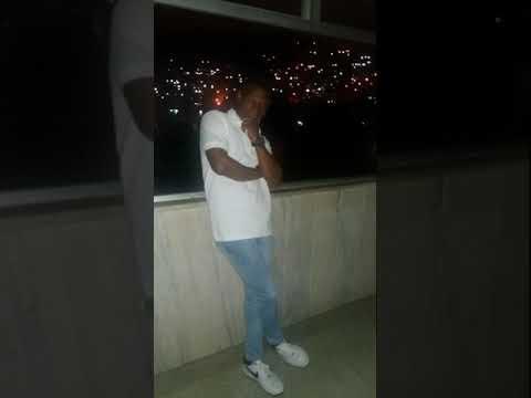 Tashan Stweart- Party All Night (Remix DJ Dadinhu)