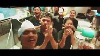 Download Video PROMO JCO DAN KESERUANNYAA!!!!! MP3 3GP MP4