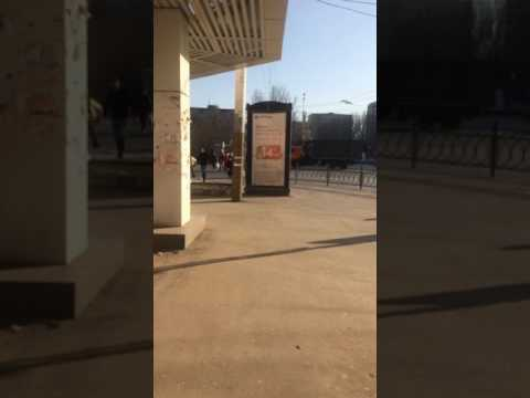 Зажигалка Астрахань вход