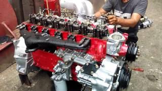 hino-ho7c-mesin-1