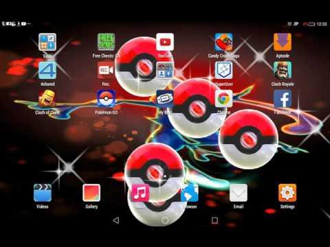 pokemon dark rising  gba emulator