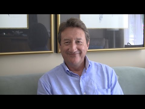 Steven Knight Says He Just Turned in a Draft for 'World War Z 2'
