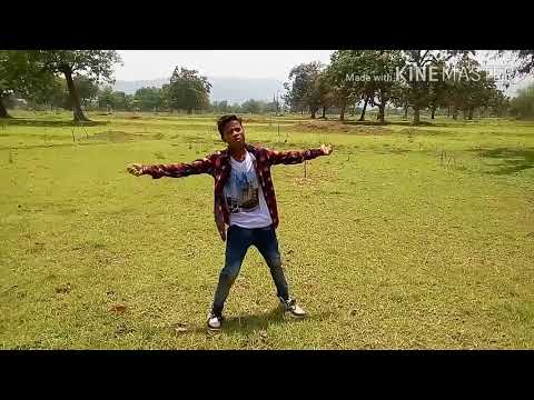 Tate gai dele tu gita hai jau odia video song