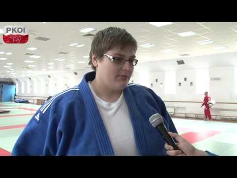 urszula sadkowska wywiad cetniewo