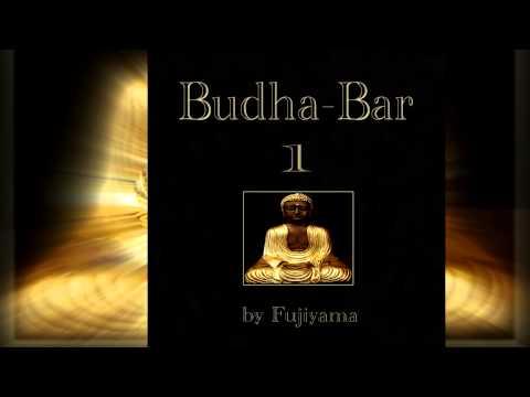 Yoga, Meditation and Relaxation - Natural Environment (Budha-Bar Vol. 1)