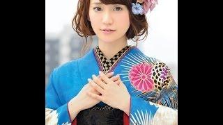私の夢 - Ước mơ của tôi - Akira Edu - Nobori 4
