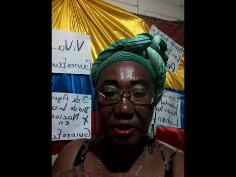 Guinea chicas ecuatorial de Conocer mujeres