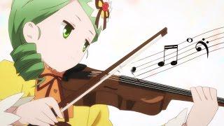 🎧 Nightcore - Electric Daisy Violin