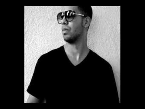 Drake - The Calm (HQ)