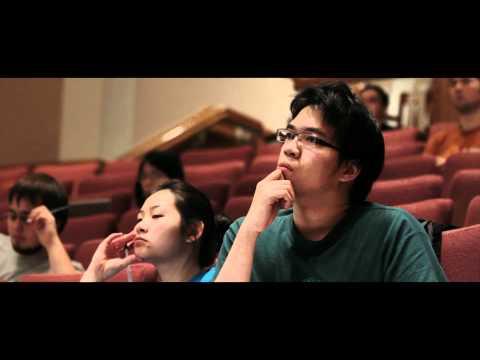 Princeton University: The Engineering Neighborhood