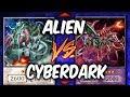 Yugioh aliens vs cyberdark yu gi oh competitive decks mp3