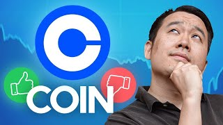 Coinbase IPO: Buy, Wait, Or Avoid? (Why Chamath Is Worried)