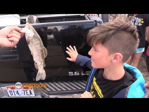 2016 Strawberry Bay Marina Tagged Fishing Contest