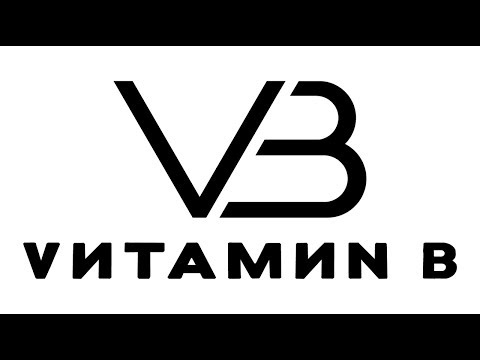 группа VИТАМИN B - Любовь тебя хранит