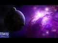 DEAF KEV - Invincible (NCS Release) [1 Hour Version]