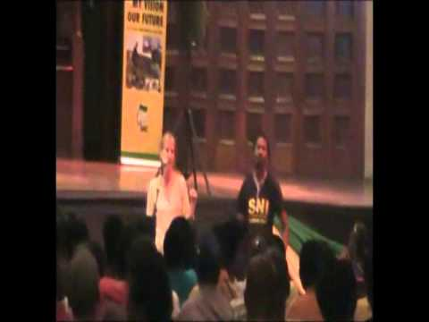 MAM Durban, 2013/10/13