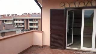 Appartamento in VENDITA  ROMA VERMICINO