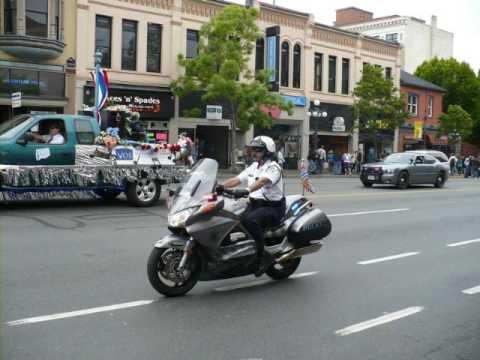 Victoria 911 95 photo action