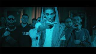 Смотреть клип Dem Ft. Nane, Nosfe & Amuly - Block Party