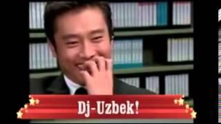 Elyor Mahsuthxonov ko