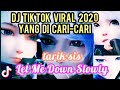 Dj Close To You Yang Di Cari Cari Dj Tik Tok Viral   Mp3 - Mp4 Download