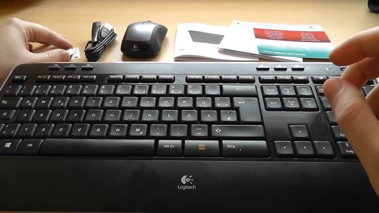 List of Synonyms and Antonyms of the Word: logitech k520 keyboard