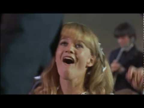 Judy Geeson BRITISH BABE