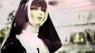 The Leather Nun - I