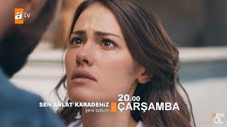 Sen Anlat Karadeniz / Lifeline - Episode 57 Trailer 2 (Eng & Tur Subs)