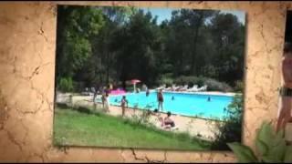 Camping Sites & Paysages L'Etang de Bazange***, Monfaucon Dordogne Périgord