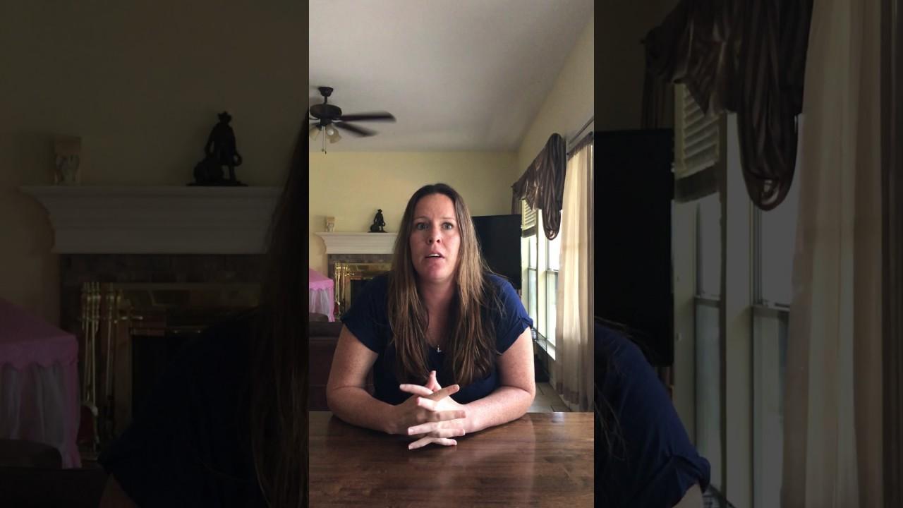 NextEra Homebuyers Testimonial 3