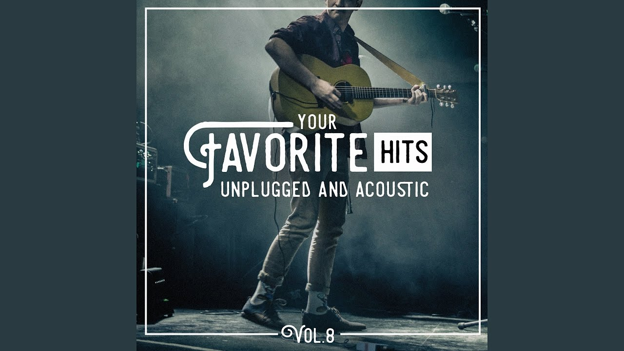Download Things We Lost in the Fire (Acoustic Version) (Bastille Cover)