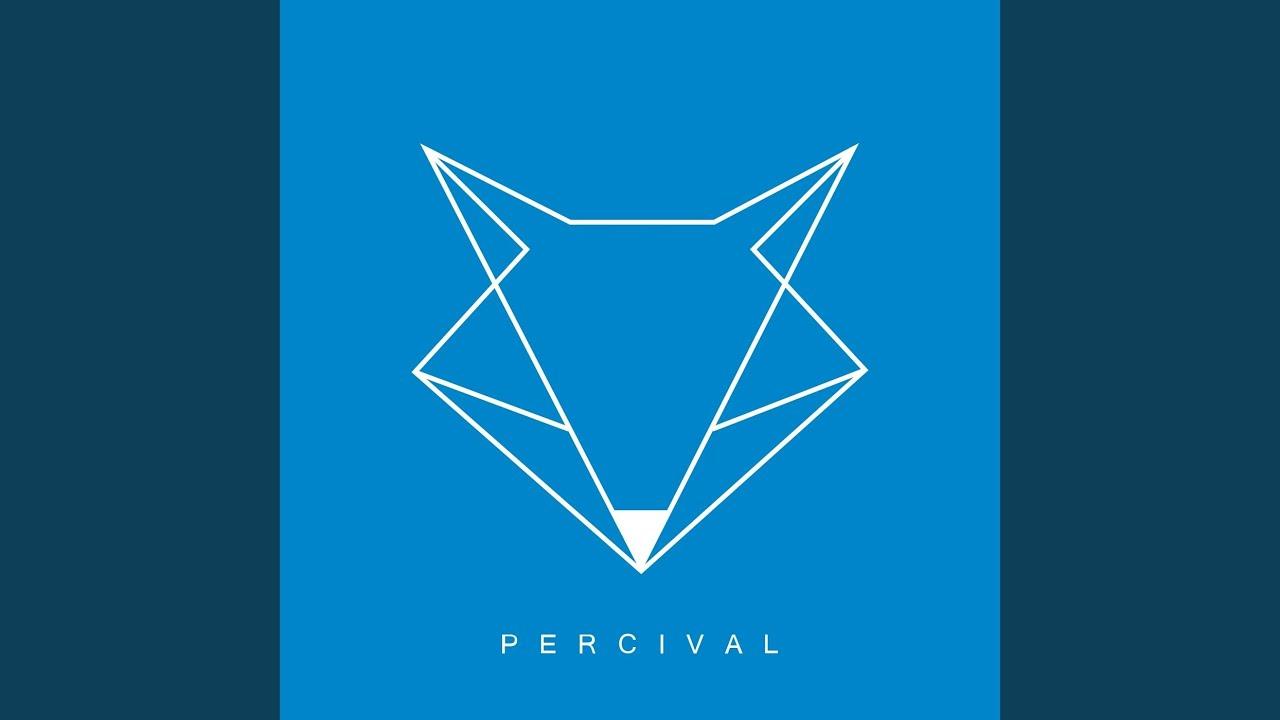 Download Percival