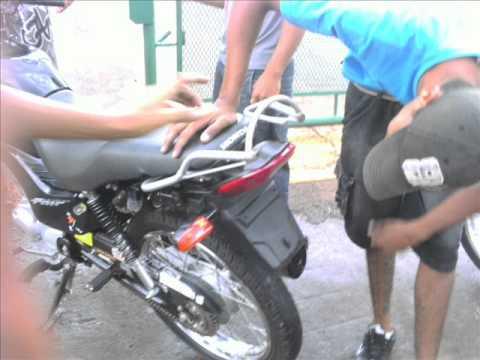 Wheeling com Vega e Homero.wmv
