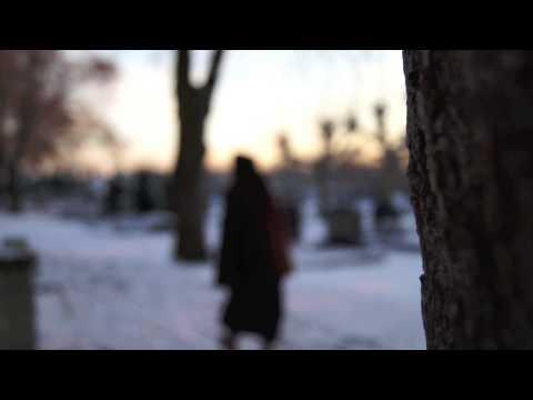 Die Elixiere des Teufels YouTube Hörbuch Trailer auf Deutsch