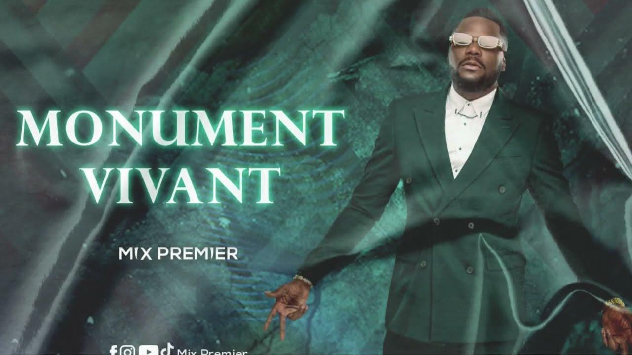 Download Mix Premier - Monument Vivant