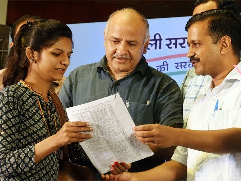 Delhi govt assures free surgery at private hospitals for waitlisted patients