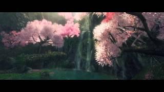 [MV CACK] - Giang Hồ Tiếu (lời Việt) Mp3