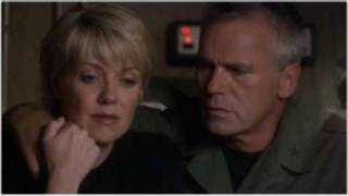 Stargate SG-1 : Things Don