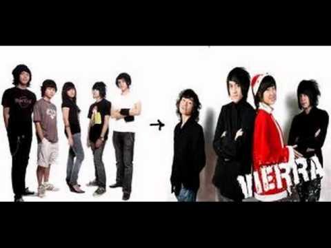 vierra-don't cry.wmv