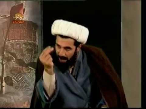 pake shadi 2011 08 04: