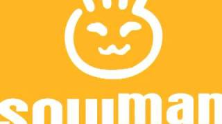 Emeka - Pueblo del Sol (Original Mix)