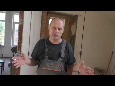 Монтаж котельного оборудования WMV