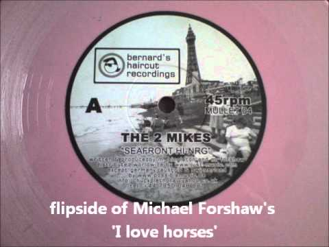 The 2 mikes - seafront hi nrg INDUSTRIAL HOUSE.wmv