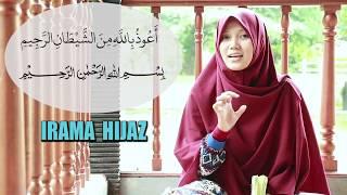 Belajar Pemula Irama Bayyati Toha dan HiJaz ||Part 1